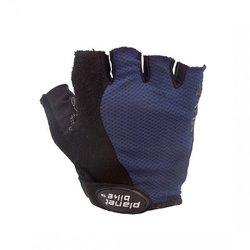 Planet Bike Aries Gloves