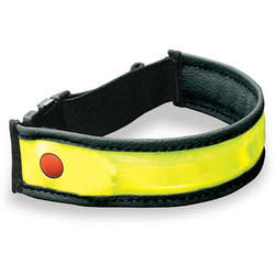 Planet Bike BRT Strap Light