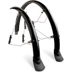 Planet Bike SpeedEZ Fenders (Hybrid/Touring)