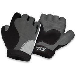 Planet Bike Gemini Gloves