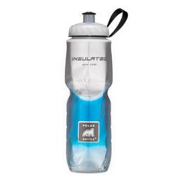 Polar Bottle Fade Bottles