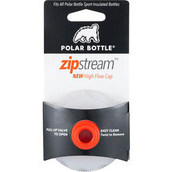 Polar Bottle ZipStream Sport Cap