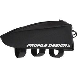 Profile Design Aero E-Pack Top Tube/Stem Bag