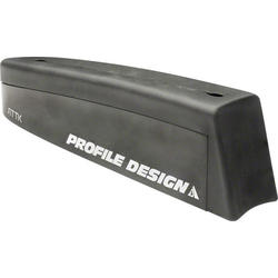 Profile Design ATTK Unit Storage System