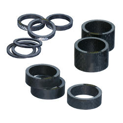 Profile Design Carbon Headset Spacers (1-1/8-inch)