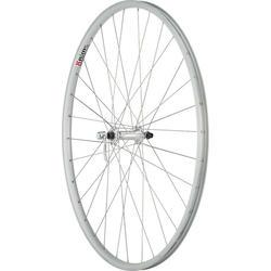 Quality Wheels Formula / Alex AP18 27-inch Front