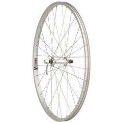 Quality Wheels Formula / Alex Y2000 26-inch Front