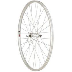 Quality Wheels Formula / Alex Y2000 700c Front