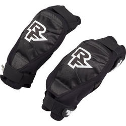 Race Face Dig Knee Pads