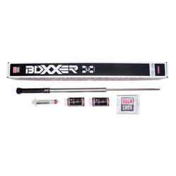 RockShox BoXXer Charger Damper Upgrade Kit