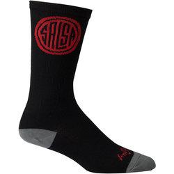 Salsa Devour Socks