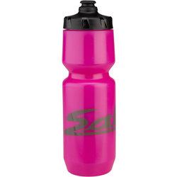 Salsa Purist Water Bottle