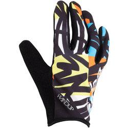 Salsa Handup Wild Kit Gloves
