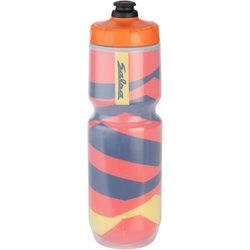 Salsa Purist Insulated Water Bottle