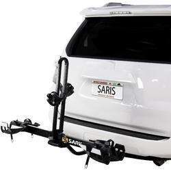 Saris Freedom EX 2-Bike