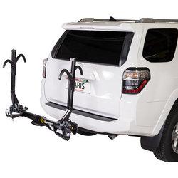 Saris Superclamp EX, 2 Bike