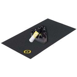 Saris Trainer Accessory Kit