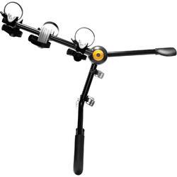 Saris Bike Porter Trunk 3-Bike