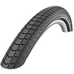 Schwalbe Big Ben Performance Line Tire