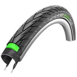 Schwalbe Energizer Plus Tire