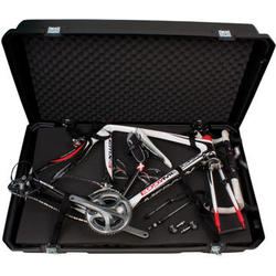 Serfas Bike Case