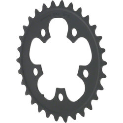 Shimano 105 5703 Triple Chainring