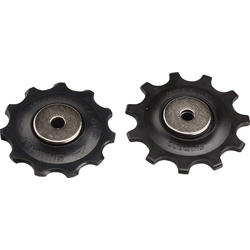Shimano 105 5800 Rear Derailleur Pulley Set