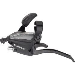 Shimano Acera EF-500 EZ Fire Shift/Brake Lever