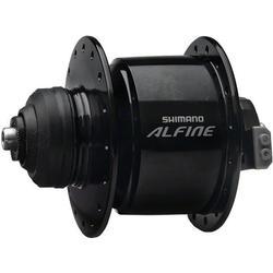 Shimano Alfine Centerlock Dynamo Hub