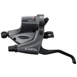 Shimano Claris Rapidfire Plus Shift/Brake Lever