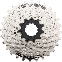 Shimano CS-HG41 7-Speed Cassette