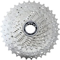 Shimano Deore CS-HG50 10-Speed Cassette