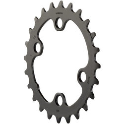 Shimano Deore FC-M6000 Chainring for 34-24T