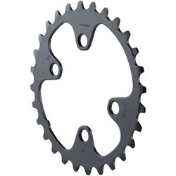 Shimano Deore FC-M6000 Chainring for 38-28T