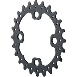 Shimano Deore FC-M617 Chainring