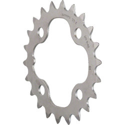 Shimano Deore M532 Chainring