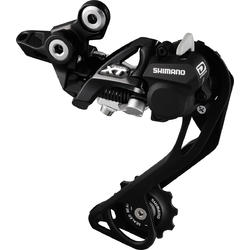 Shimano Deore XT Shadow + Rear Derailleur (Long Cage)