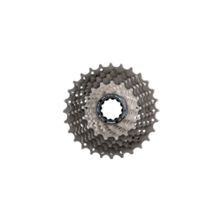 Shimano Dura-Ace 9100 11-Speed Cassette