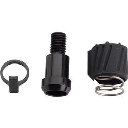 Shimano Dura-Ace R9100 Rear Derailleur Cable Adjusting Unit