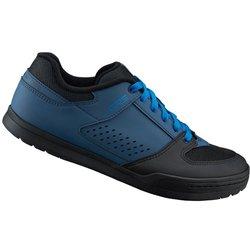Shimano SH-GR500 Shoes