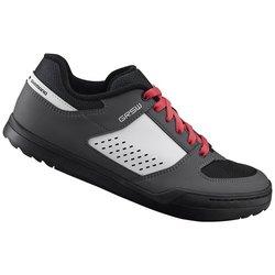 Shimano SH-GR500 Women Shoes