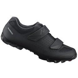 Shimano SH-ME100 Shoes