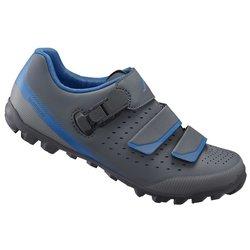 Shimano SH-ME301 Women Shoes