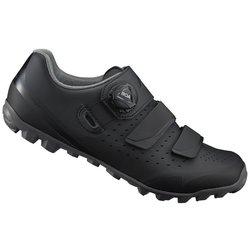 Shimano SH-ME400 Women Shoes
