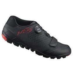Shimano SH-ME501 Shoes