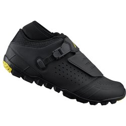 Shimano SH-ME701 Shoes