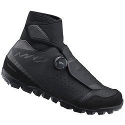Shimano SH-MW701 Shoes