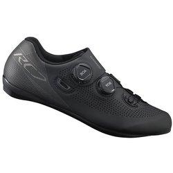 Shimano SH-RC701 Shoes