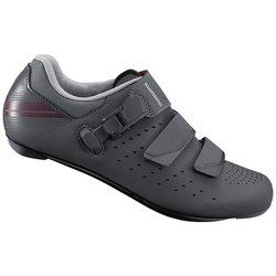 Shimano SH-RP301 Women Shoes
