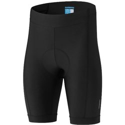 Shimano Shorts Shimano